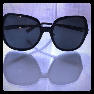 Dolce& Gabbana Sun glasses